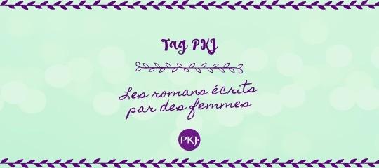 329__desktop_tag_pkj_femmes_540x240.jpg
