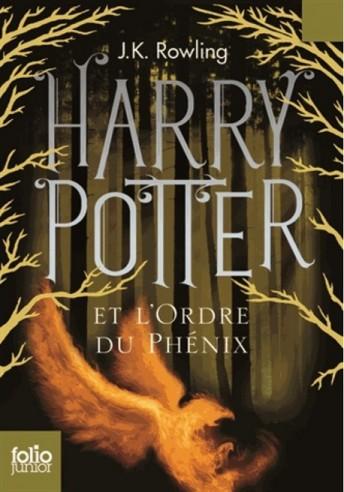 harry-potter-et-l-ordre-du-phenix-9782070643066_0.jpg