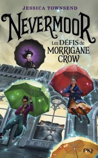 Nevermoor-tome-01-Les-défis-de-Morrigane-Crow.jpg