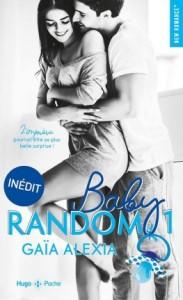 baby-random-tome-1-1086444-264-432