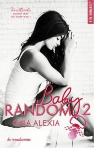 baby-random-tome-2-tea-9782375650707_0