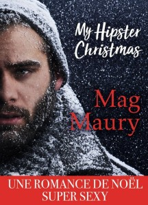 my-hipster-christmas