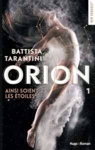 orion-tome-1-1122920-264-432