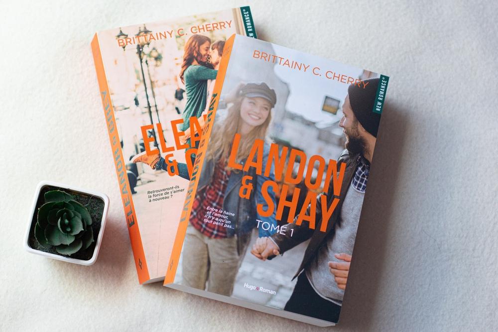 landon&shay-1