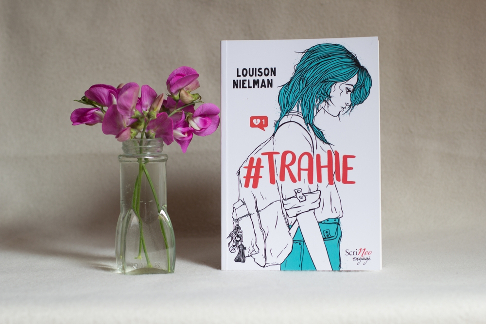 #trahie-29